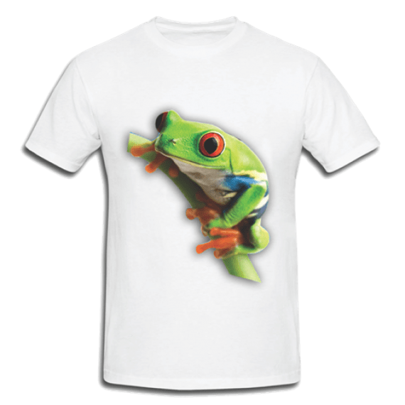 3d_hayvan_figurlu_the_jelly_frog_t_shirt_tisort_1738_500-500x500-1000x1000